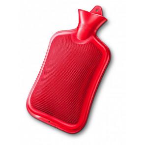 MEDIBLINK Termofor 2L, rdeč M100