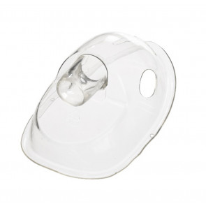 MEDIBLINK Maska za odrasle za kompresorski inhalator Panda M460