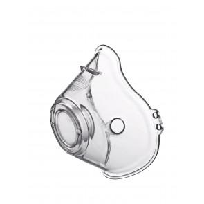 MEDIBLINK Maska za otroke za kompresorski inhalator Compact M440