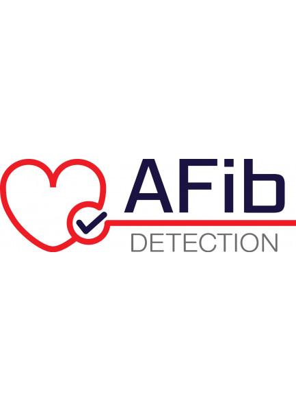 MEDIBLINK Merilnik krvnega tlaka M540 AFib