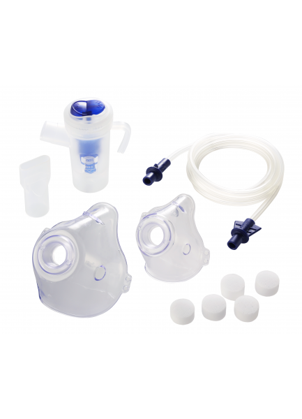 MEDIBLINK Kompresorski inhalator Compact M440