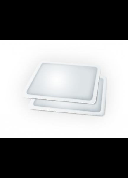 MEDIBLINK Grelni obliž ThermoHelp 3x M102