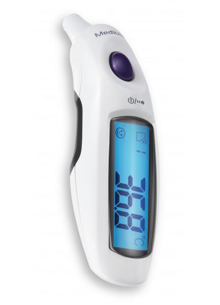 MEDIBLINK Ušesni termometer M300