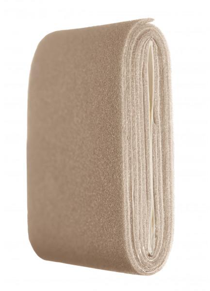 MEDIBLINK Samolepljivi vodoodporni povoj AquaSoft, kožne barve M142